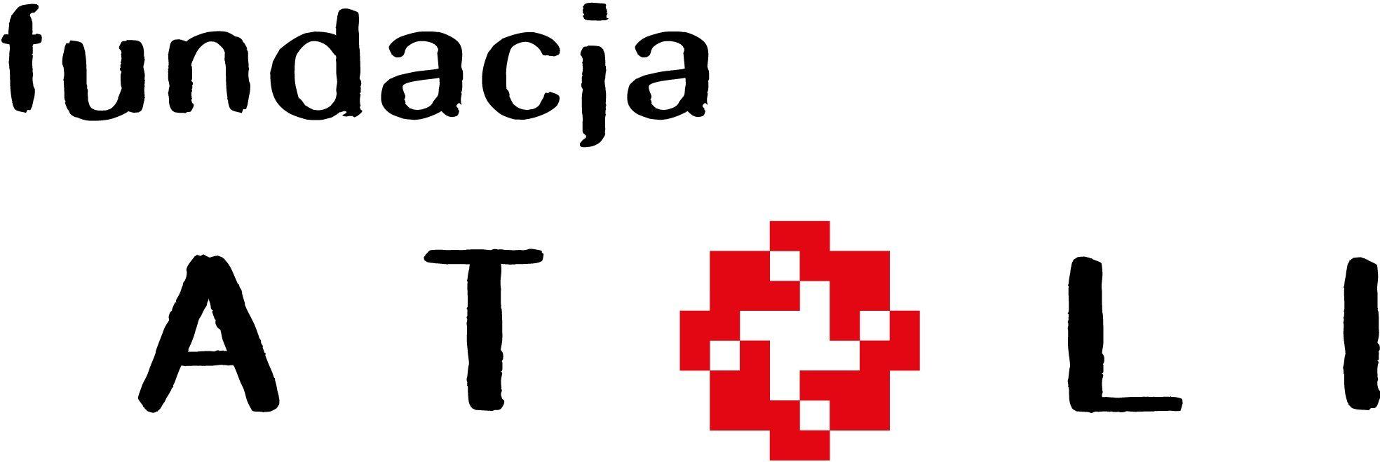 Fundacja Atoli