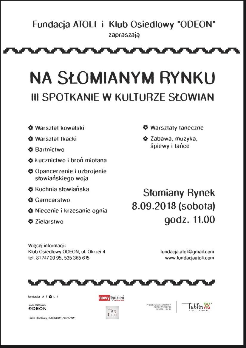 W KULTURZE SLOWIAN_2018_A4-page-001
