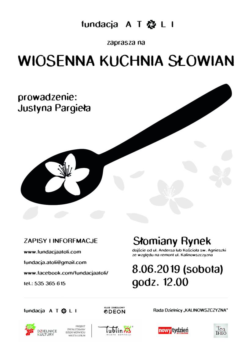 wiosenna kuchnia 2-01