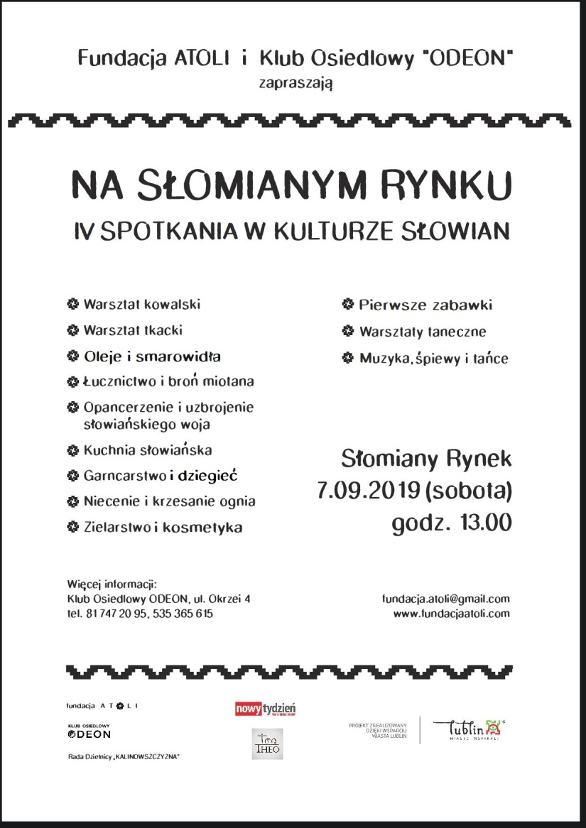 W KULTURZE SLOWIAN_2019