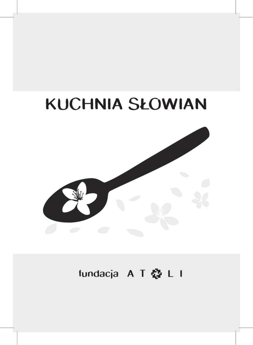KuchniaSlowian_okladkaAMS_2-2