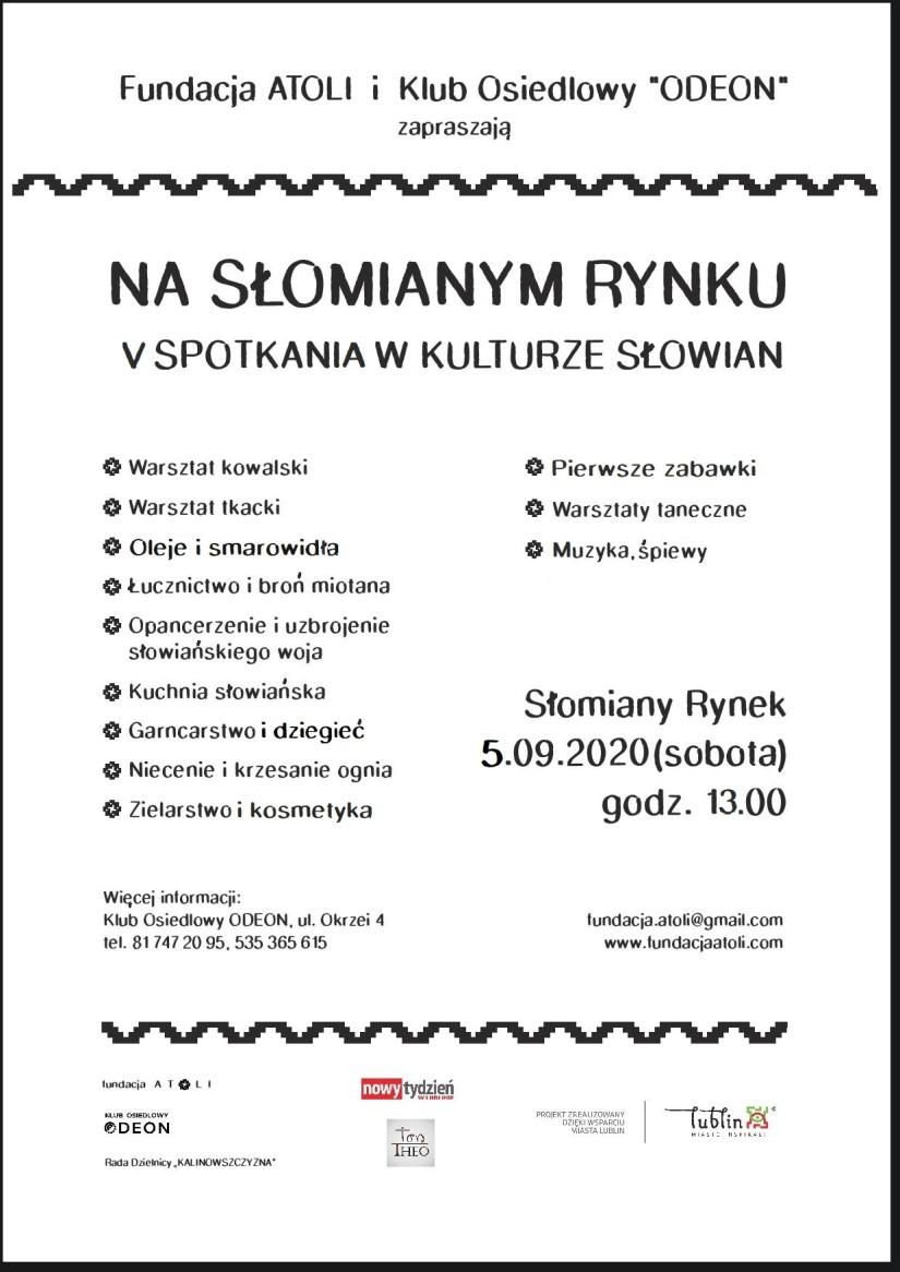 W KULTURZE SLOWIAN_2020