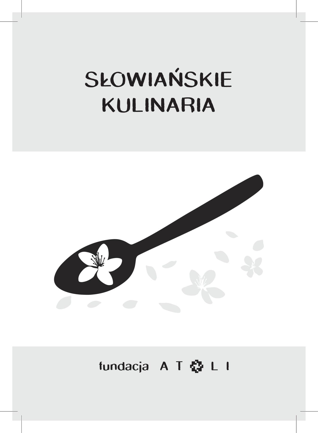 SlowianskaKuchnia_edit3-1